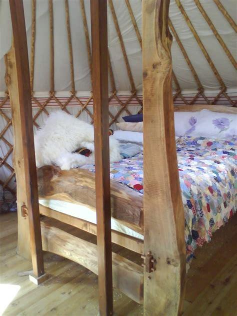 homepage  dreamstone wood working company northumberland