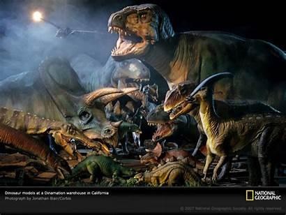 Dinosaur Cool Wallpapers Wallpapersafari