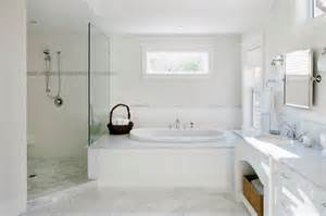 in bathroom design bathroom interior design