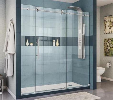 costo box doccia posa box doccia quale il costo edilnet it
