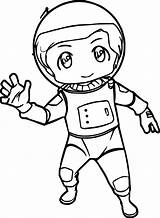 Wecoloringpage sketch template