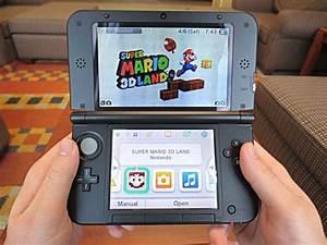 Nintendo 3ds Xl Auf Rechnung : comprar nintendo 3ds xl barata d nde comprar ~ Themetempest.com Abrechnung