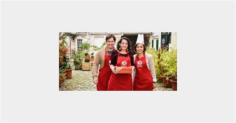 box cuisine du monde kitchen trotter la box sp 233 cialiste de la cuisine du monde