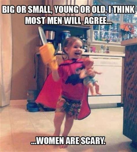 Funny Woman Memes - 26 thoughts funny because they re true gallery ebaum s world