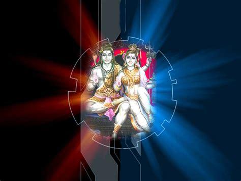 Amazing Lord Shiva Wallpapers  Kalyaneshwar Shiv Mandir