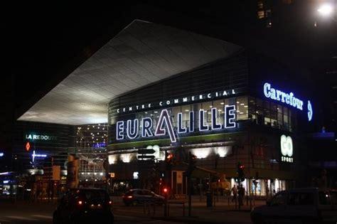 euralille mall lille hours address reviews tripadvisor