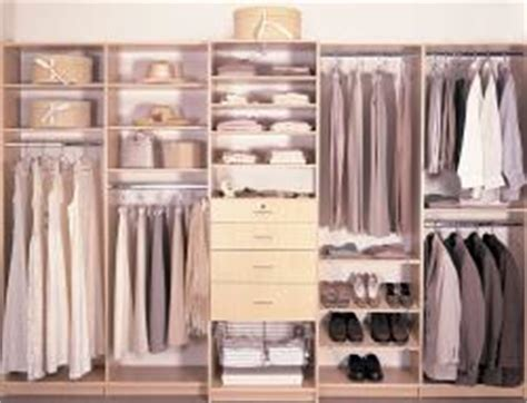 closets by design northern california