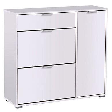 meuble de cuisine profondeur 40 cm meuble à chaussures pas cher but fr
