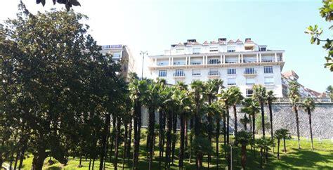 gerance hotel bureau gérance locative
