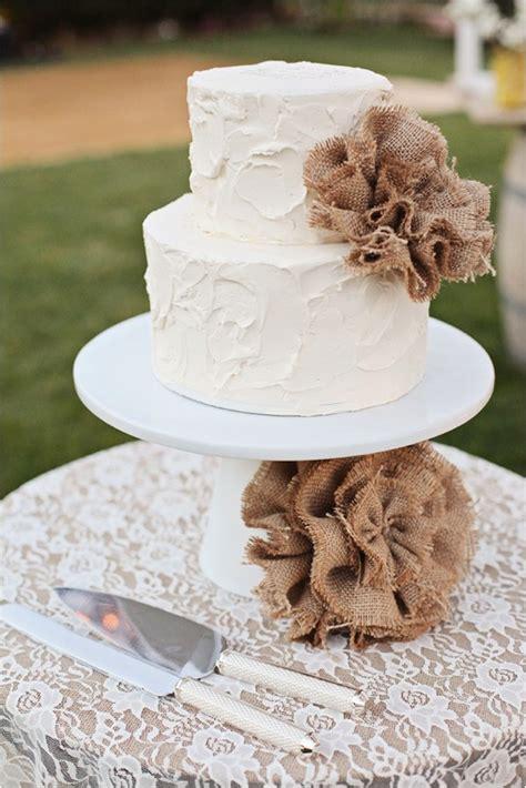 rustic wedding cake ideas mountain modern life