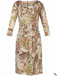 Kleider Auf Rechnung Online Bestellen : festliche kleider f r ltere damen elegante outfit ideen kleider g nstig online bestellen ~ Themetempest.com Abrechnung
