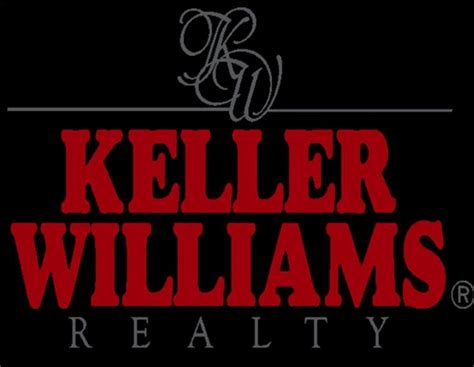 John Squier, Realtor With Keller Williams, Voice Or Text
