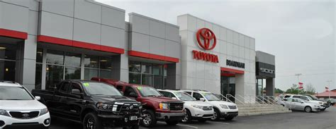 toyota dealership deals toyota and used car dealer serving youngstown toyota of