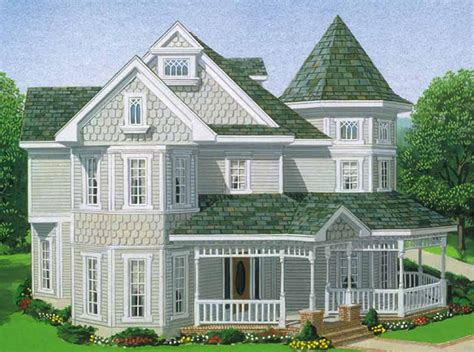 country style house designs country style home plans home plan luxamcc
