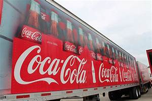 Coke Completes Decade-Long Effort to Return Ownership of ...