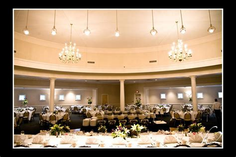 St George Banquet & Conference Center Reviews  Grand. Planning A Christian Wedding Reception. Wedding Quotes In Hindi. Wedding Reception Venues Des Moines. Cheap Wedding Favors Gifts. Silk Wedding Flowers On Ebay. Reportage Wedding Photography Leeds. Wedding Clipart Banner. Wedding Reception Decoration Ideas On A Budget Uk
