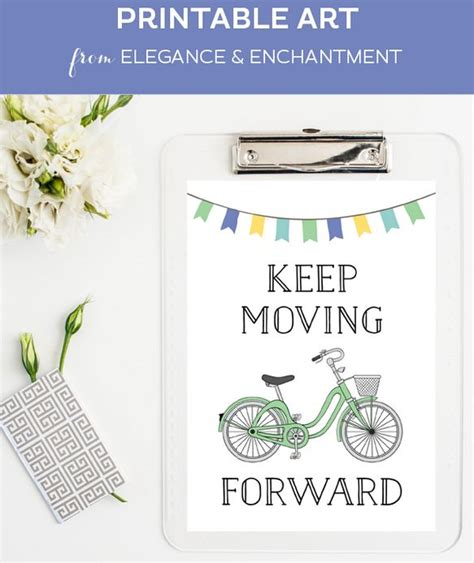 free printables archives elegance enchantment 143 best images about free clipart and borders on