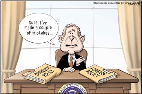 george  bush  trump  dont   racism
