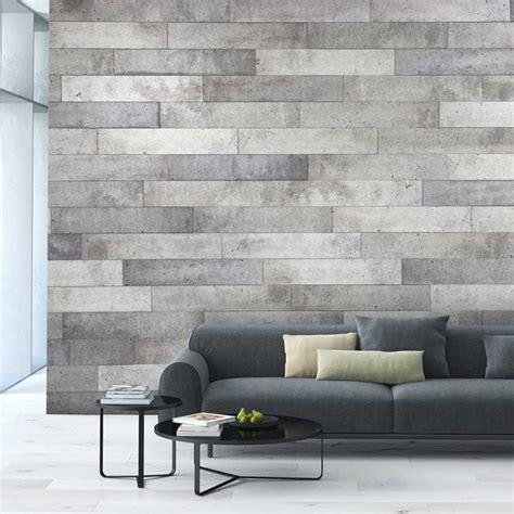 panneaux muraux decoratifs design panneaux muraux decoratifs design sedgu