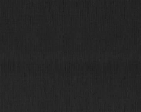 black linen paper texture picture  photograph