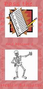 Nace 1 Exam Study Guide