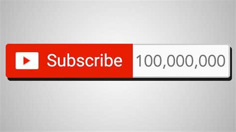 Million Subscribers Yiay Youtube