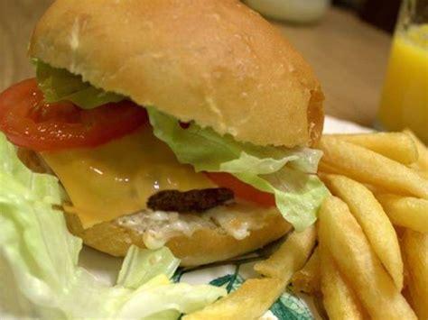 amour de cuisine chez soulef les meilleures recettes de hamburger de amour de cuisine chez soulef
