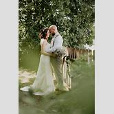 david-s-bridal