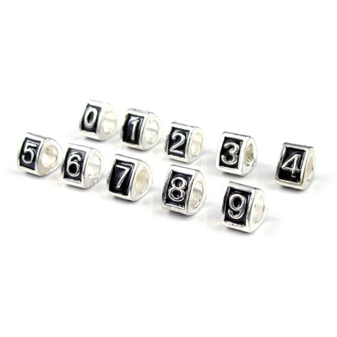 pandora phone number pandora charms numbers