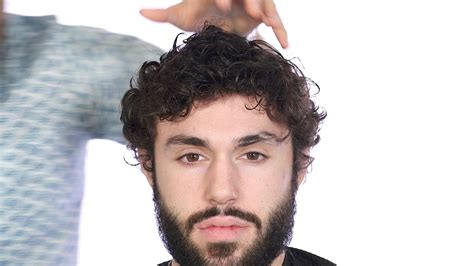 style curly hair  men thesalonguy youtube