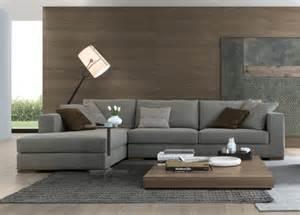 contemporary sofa arthur sofa contemporary sofas by furniture