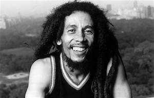 Www Marley De : 40 years later bob marley 39 s exodus album is revisited by his son ziggy ~ Frokenaadalensverden.com Haus und Dekorationen