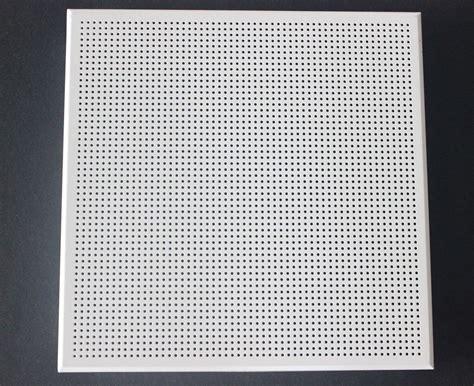 Celotex Ceiling Tile 12x12 by Acoustic Ceiling Tile Images