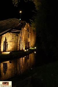 Bad Vilbel Burg : foto locations teil 4 kurpark burg bad vilbel fotografie ~ Eleganceandgraceweddings.com Haus und Dekorationen