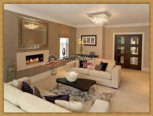 modern living room decorating ideas with wall color trends With kitchen cabinet trends 2018 combined with living room wall art ideas
