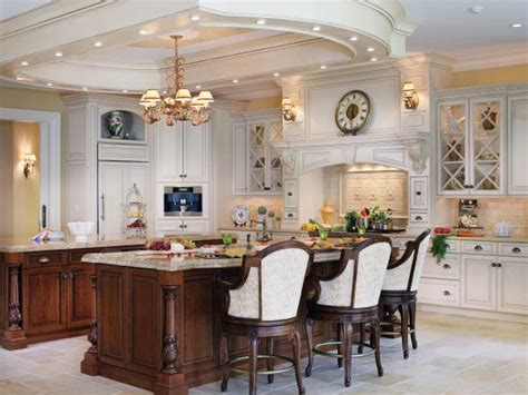 Antique Kitchen Ideas by Antique Kitchen Chairs Pictures Ideas Tips From Hgtv