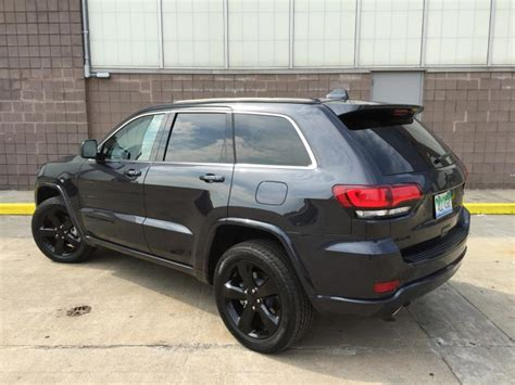 Jeep Grand Cherokee Have 3 Row.html   Autos Post