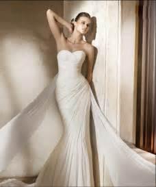 strapless sweetheart wedding dresses shangri la sweetheart wedding dresses