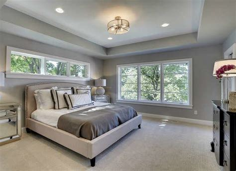 Installing Recessed Lighting  Bedroom Lighting Ideas 9