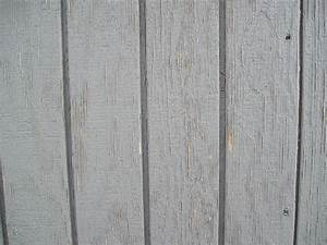 How To Paint T1 11 Siding The Practical House Painting Guide