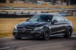 Mercedes C63 Amg 2016 Prix : mercedes amg c63 coupe 2016 first drive ~ Medecine-chirurgie-esthetiques.com Avis de Voitures