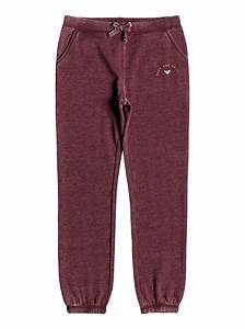 Boom Boom Jeans Size Chart Girl 39 S 7 14 Boom Boom Pow Surf And Chill Joggers