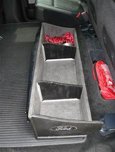 Best Modifications Under  50 - Page 67 - Ford F150 Forum