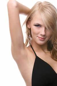 Swollen Armpit | Armpit Pain