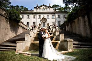 wedding venues in atlanta on a budget atlanta galleries and museums wedding venues atlanta galleries and museums wedding