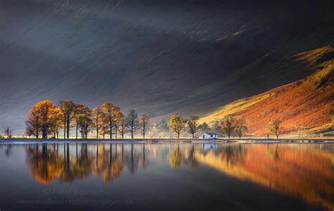 october autumn landscape competition winners announced