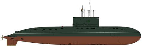 Diagram Of Kilo Sub by Project 877 Paltus Halibut Nato Reporting Name Kilo