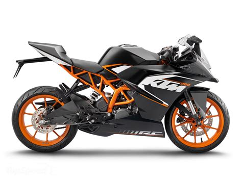 Ktm Rc 200 Picture 2014 ktm rc 200 picture 553975 motorcycle review top