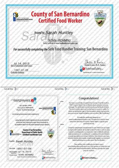 Maybe you would like to learn more about one of these? certificate_NTHN-RCHMNU(1)