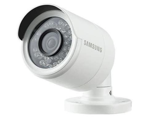 samsung sdh  tb  channel  camera p hd
